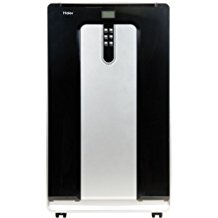 Haier HPN12XCM-thumb