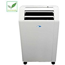 Whynter 10,000 BTU Portable Air Conditioner (ARC-10WB)-thumb
