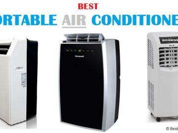 the-best-portable-air-conditioner-bestreviewlab-banner