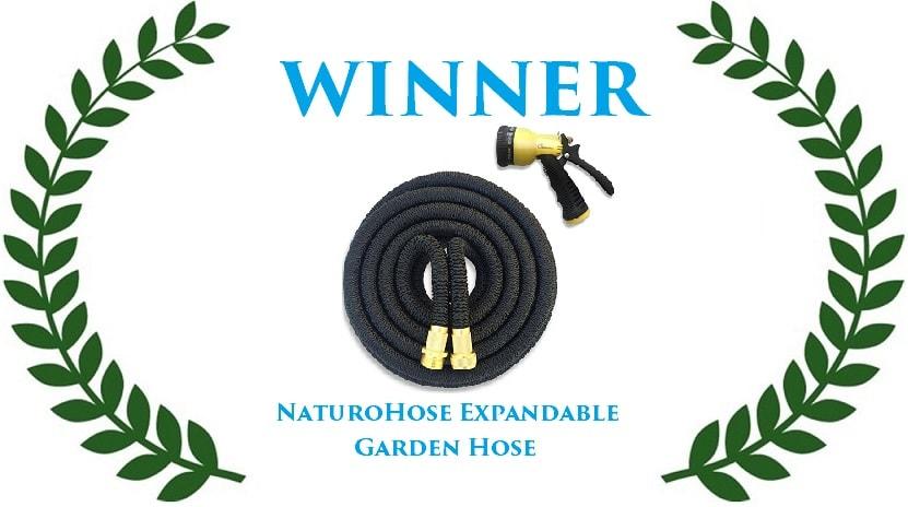 winner-naturohose-expandable-garden-hose-bestreviewlab
